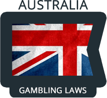 Online betting laws australia flag bookmakers betting shops ireland