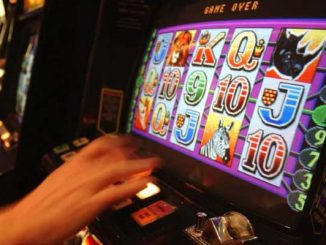 Northland Pokie Machines New Zealand